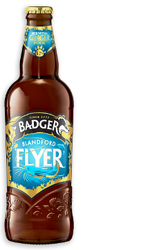 beersolutions.es-Blandford Flyer
