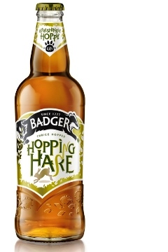 beersolutions.es-Hopping Hare