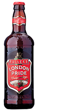 beersolutions.es-London Pride